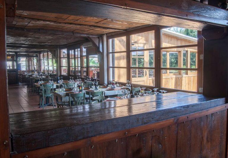 Restaurant-la-serra-cornudella-montsant-menjador-b