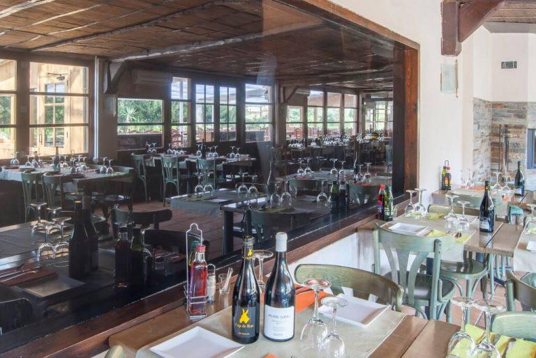 Restaurant-la-serra-cornudella-montsant-menjador-c